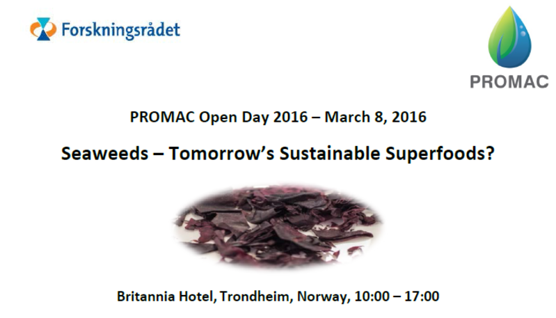 PROMAC OPEN DAY NYHETSBILDE.png